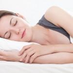 Schlafen und Wohlfühlen – wie gehört dies zusammen